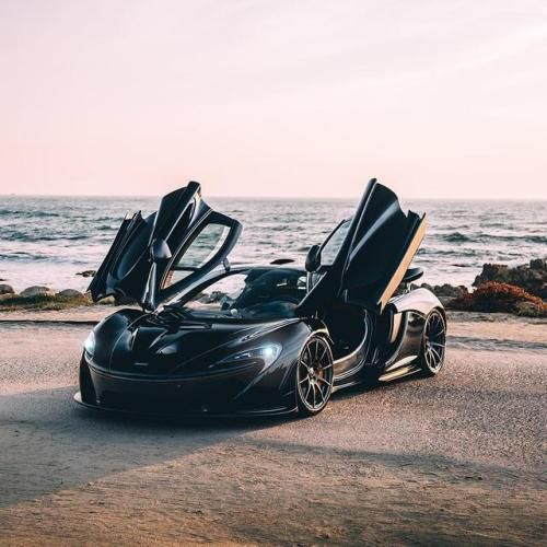 Mclaren P1 Ft Hathstudio Via Reddit Mclaren P1 Fast Sports Cars Super Cars