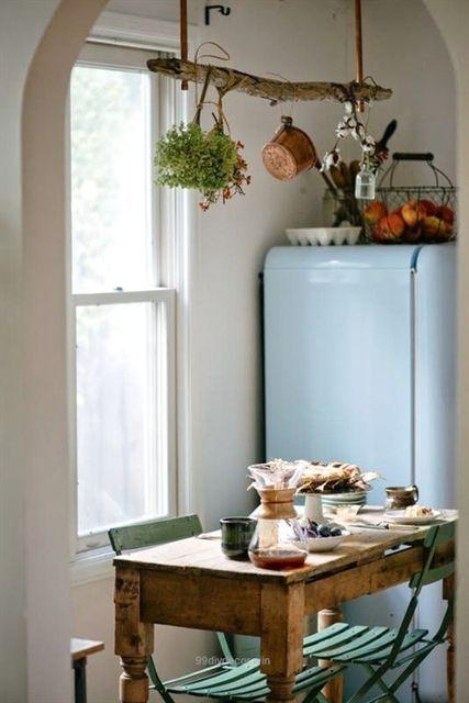 Stylish Cheap Interior Bungalow