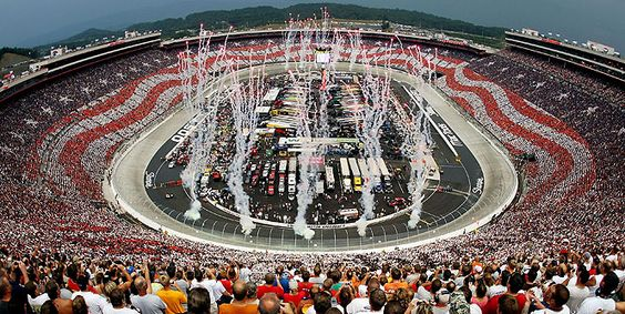 dover speedway seating chart