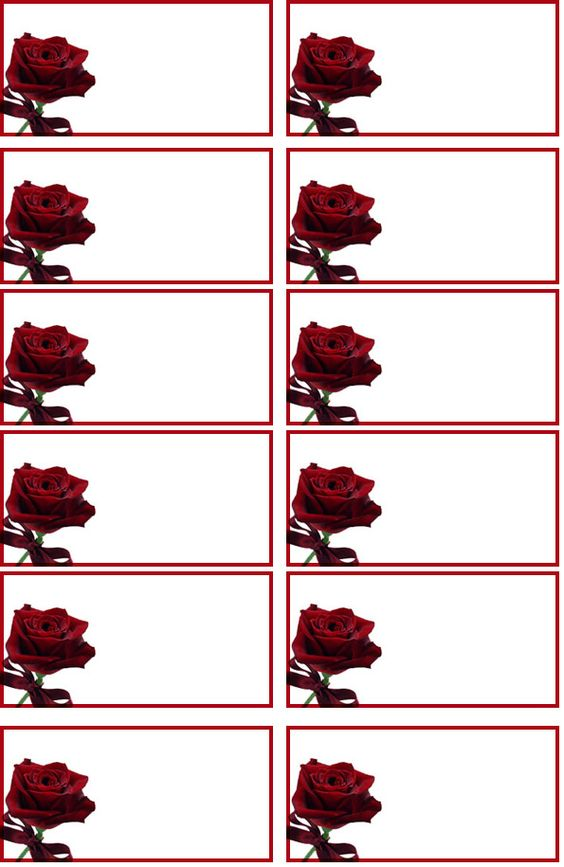 Labels free Free printable labels and Return address labels on – Printable Return Address Labels Free