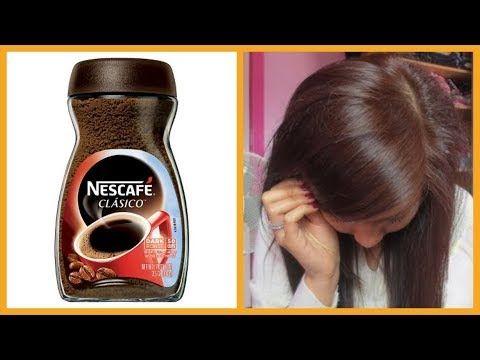 تطويل الشعر بسرعة في يوم سبحان الله ضعية لشعرك والنتيجة ستصدمك اطالة الشعر للركب مثل الهنديات Hair Care Recipes Beauty Skin Care Routine Hair Style Vedio
