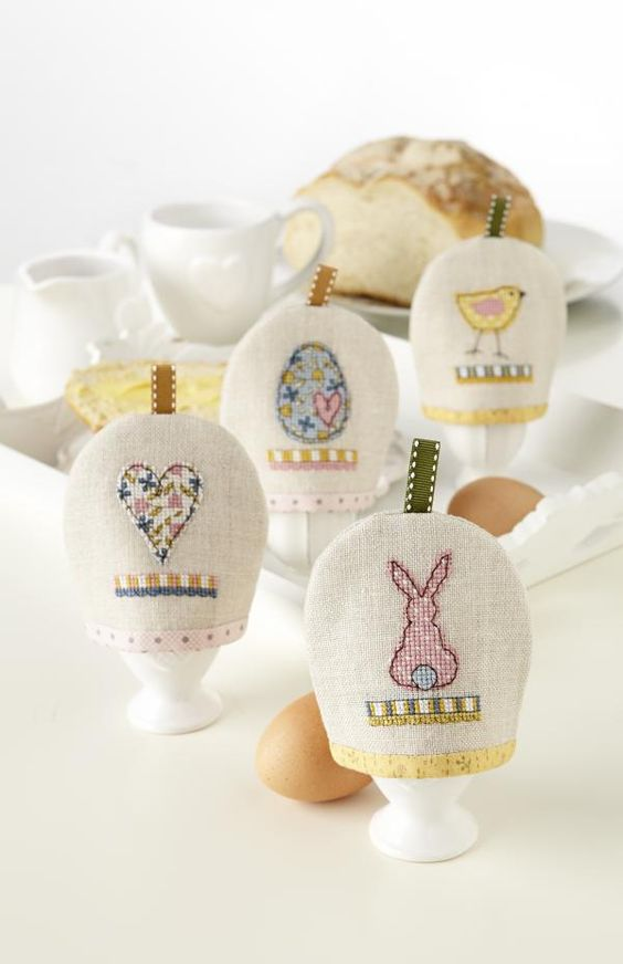 eggs citing friday freebie cross stitcher do people really use egg