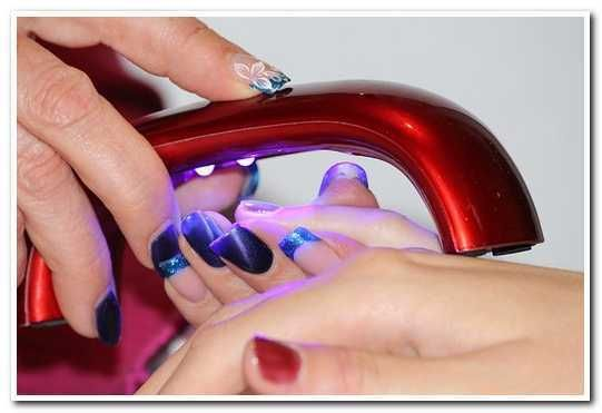 Nail Salon Near Me Jersey City In Los Angeles Kuku Kecantikan