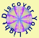 discovering my Higher Self (or re-discovering ?!?)     http://litespirit.com/higherself.html