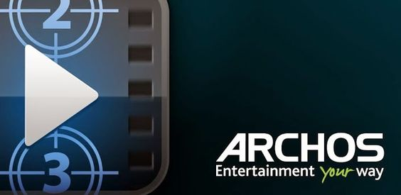 http://momojustshare.blogspot.com/2014/06/app-archos-video-player-v766-apk.html
