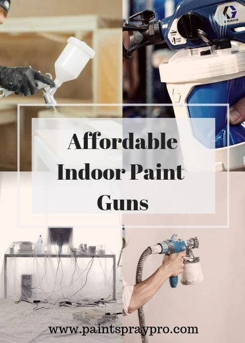 Pin On Best Paint Sprayer For Painting Walls