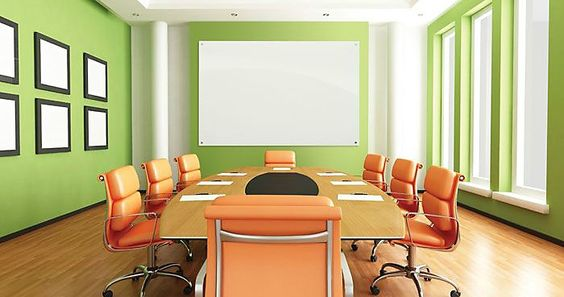 The Ultimate Guide to Whiteboards & Bulletin Boards | National Business Furniture