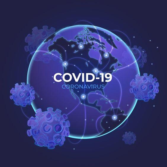 Kunnen griepprikken het COVID-19 pandemisch risico verhogen?