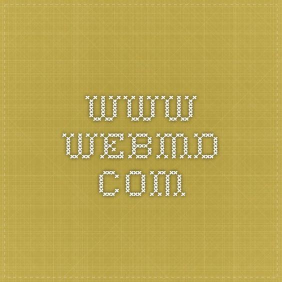 www.webmd.com