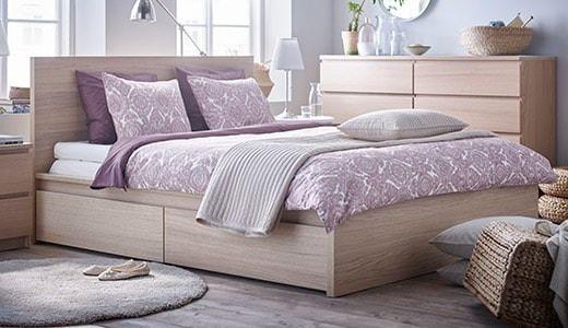 Schlafzimmer Komplett Ikea Baby Schlafzimmer Komplett Ikea Gunstige Schlafzimmer Komplett Ikea Landhaus Schl Schlafzimmermobel Ikea Schlafzimmer Schlafzimmer
