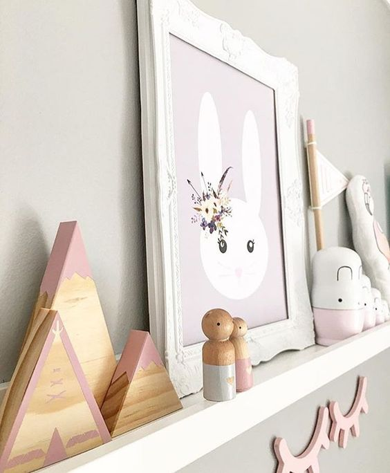 """Handmade Heart Shop  on Instagram: """"2.50am. Lilly is still awake. ✌️ Have this cool shot from @thegingerkidsco while I'm still awake, featuring their gorgeous teepee set (this one is in Blush) - can you spot our printed flamingo softie sneaking in too?  @thegingerkidsco • • • • • #prayforsleep #handmade #supporthandmade #supportsmallbusiness #shopsnall #smallshop #flamingo #teepee #prints #wooden #shelfie #cute #igers #igkids #flatlay #kidsootd"""""""