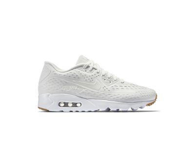 Nike Air Max 90 Ultra BR Men's Shoe