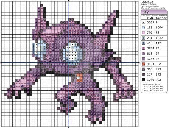 Pokemon deviantart and art on pinterest - Pokemon tenefix ...