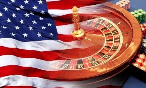 Онлайн казино в европе три семерки в казино