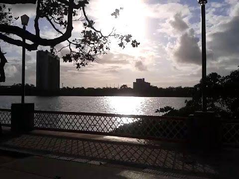 Recife/Brasil