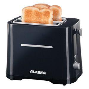 Toaster TA 2209N