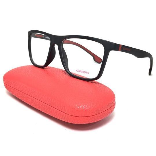 اشترى نظارات طبية اكتشف أفضل النظارات الطبية من ماركات عالمية شانيل نظارات طبية أوجا نظارات طبية برادا أفضل نظارات Eyeglasses Oakley Sunglasses Sunglasses