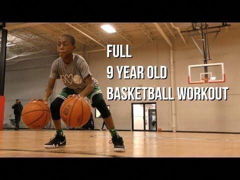 Frank Served Basketball Drills For Beginners Basketball Workouts Basketball Drills Basketball