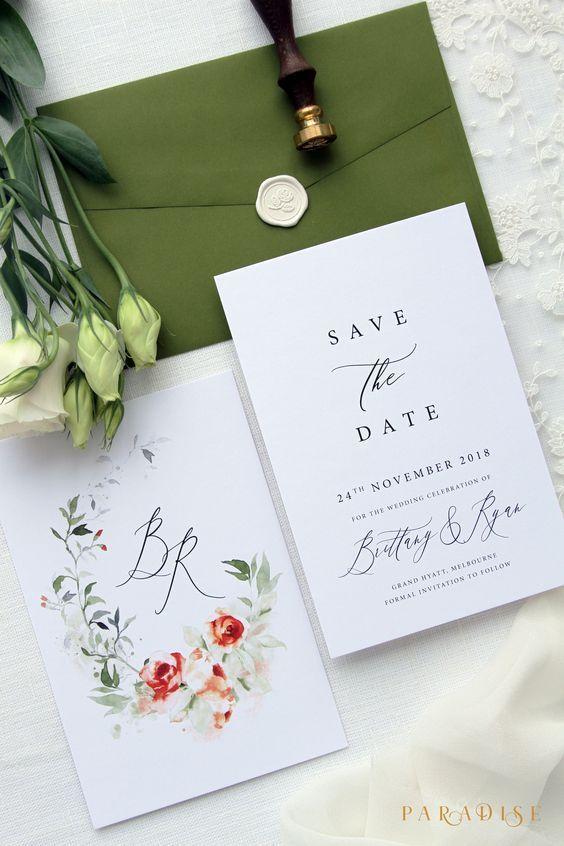 Partecipazioni Di Nozze Floreali Matrimonio A Bologna Blog Inviti Di Nozze Fai Da Te Cartoleria Per Matrimoni Design Invitation