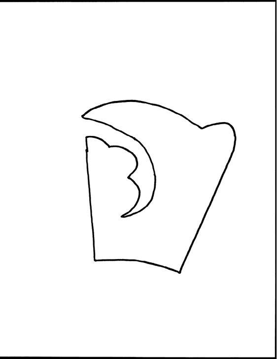 suzani wheel.pdf