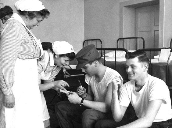 1959-01-19 Red Cross 3