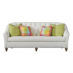lilly sofa