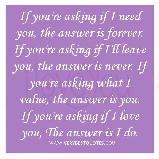 gallery for will you marry me quotes for him