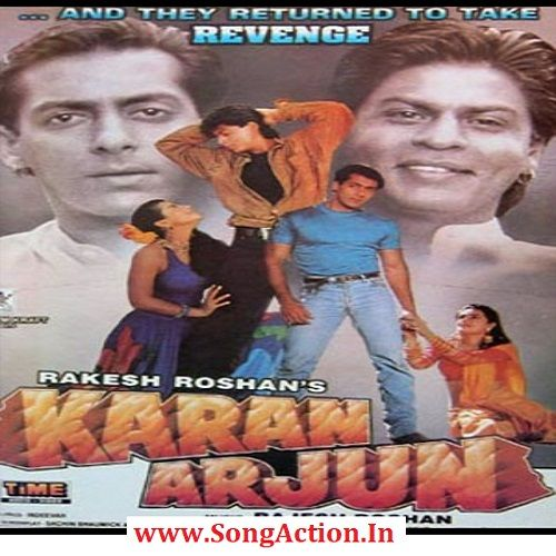 All about allu arjun songs download | all about allu arjun songs.