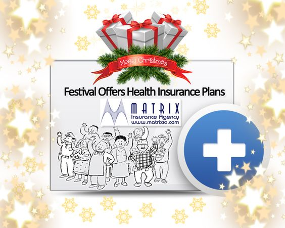 Go To Matrixia Com The Largest Online Resource For Health Insurance Plans 888 704 82 Affordable Health Insurance Health Insurance Plans Health Care Insurance