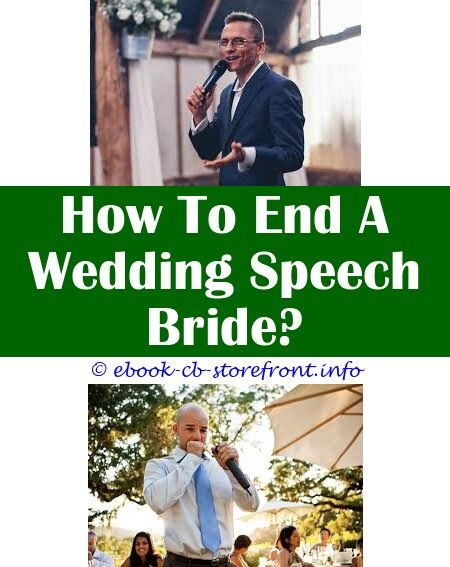 8 Worthy Cool Ideas Brother Wedding Speech Jokes How To Write A Speech For My Daughters Wedding Alex Gonzaga Speech On Her Sister Wedding Little Sister Of The