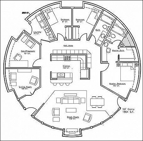 10++ Hobbit house floor plan ideas in 2021