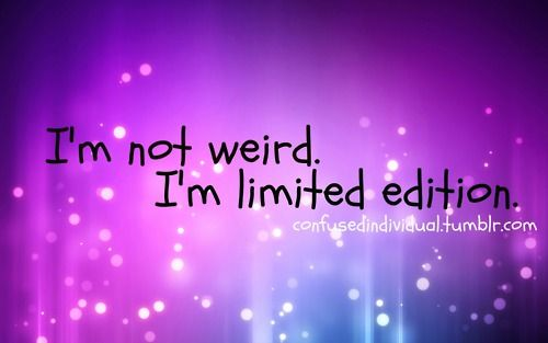 Yeah! :)