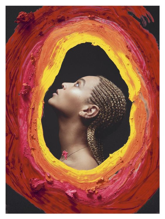 Artist: Urs Fischer (Photographed by Robin Harper, with hair by Kim Kimble and makeup by Sir John)  GARAGE Magazine reveals today a stellar cover collaboration betweenglobal superstar Beyoncé and internationally renowned artist, Urs Fischer. This special-editioncover forNº10 features an exclusive new portrait of Beyoncé, transformedinto a collage of paint and photography by the …