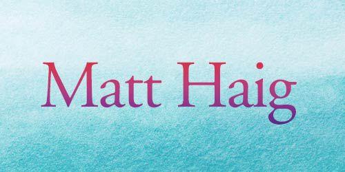 Ziemlich Gute Grunde Am Leben Zu Bleiben Von Matt Haig Dtv In 2020 Spannende Bucher Leben Matt
