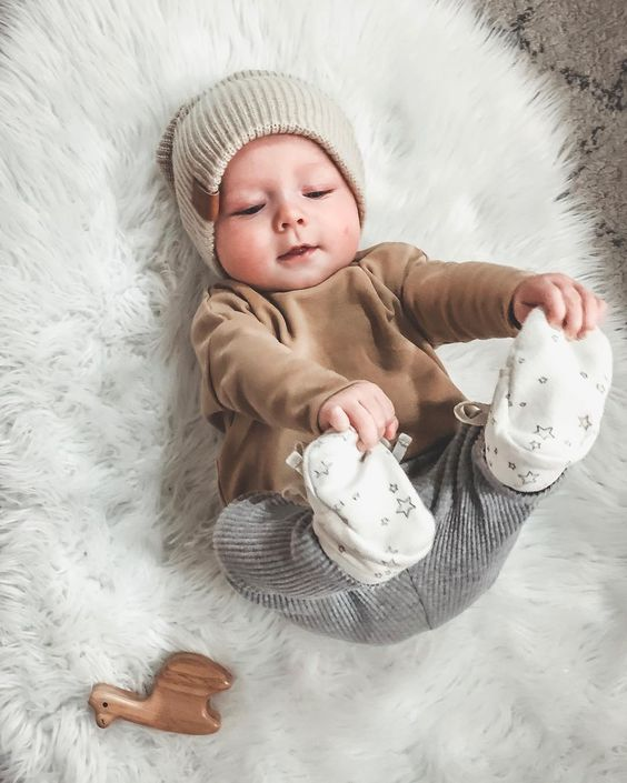 Cute Outfit Ideas For Babies Baby Boy Outfits Baby Boy Fashion