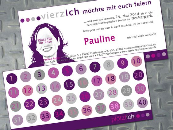 +Einladung+40.++Geburtstag+-+Vierzigster+von+[ze│ka!]+auf+DaWanda.com