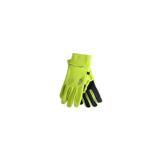 #Winterbekleidung #180s #33532-354-03   180s Foundation  Fleece Nylon Polyester Schwarz Grün     Hier klicken, um weiterzulesen.