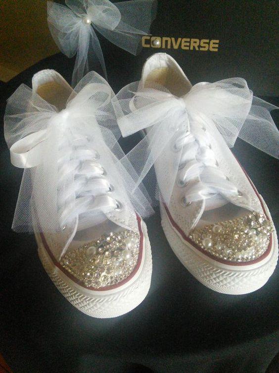 Sneakers per ogni gusto! 5