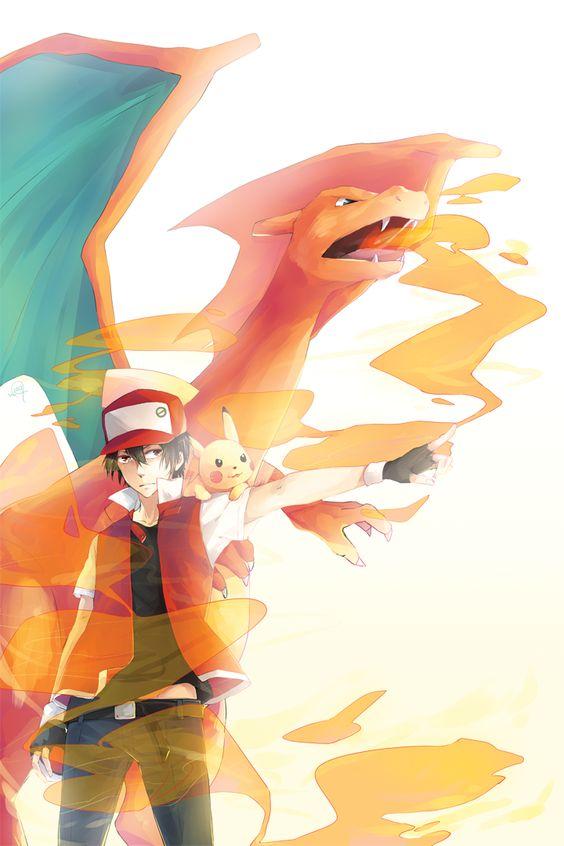 Ash's Noivern | Pokémon Wiki | FANDOM powered by Wikia
