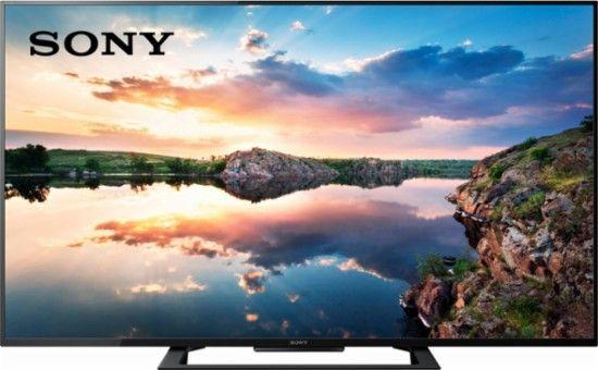 Sony 60 Class 60 Diag Led 2160p Smart 4k Ultra Hd