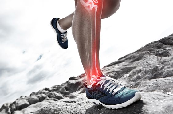 Orthopedic Hospitals in India