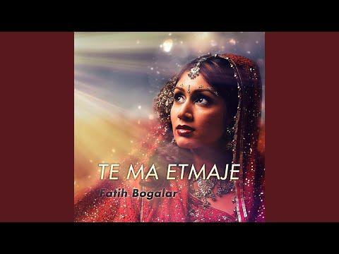 Te Ma Etmaje Feat Dj Wirtual Youtube Dj Youtube Music