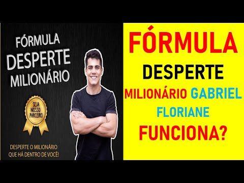 formula desperte milionario pdf