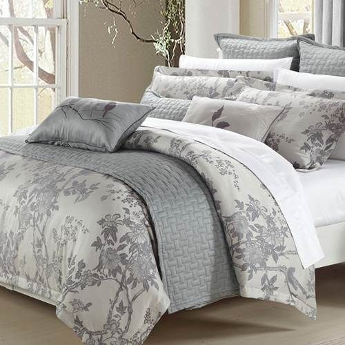 Nygard Magnolia Bedding By Nygard Bedding, Comforters, Comforter Sets, Duvets, Bedspreads, Quilts, Sheets, Pillows