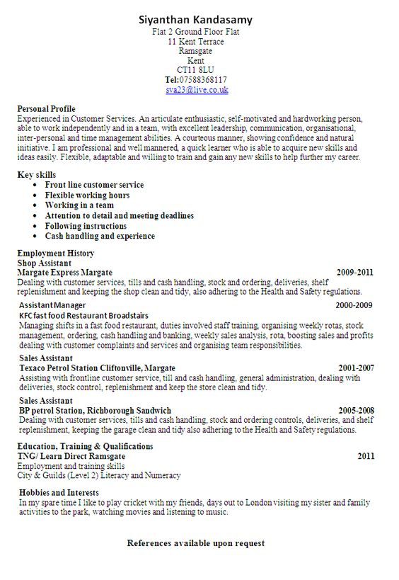 graduate student resume example student resume and resume examples. Resume Example. Resume CV Cover Letter