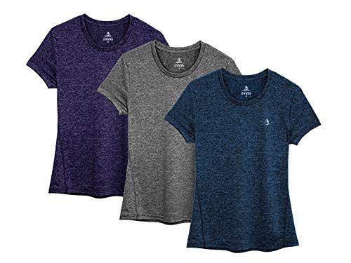 pour l/'Exercice la Gym et Autres Sports icyzone Sweat /à Capuche Manches Longues Femme Sweat-Shirt