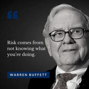 warren buffet boon investment club  #warrenbuffett #warrenbuffettquotes #kurttasche
