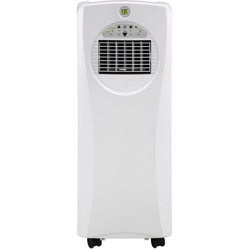 Buy Cheap Sunpentown Wa 1061h Portable Air Conditioner Bestairpurifiers Best Air A In 2020 Portable Air Conditioner Washable Air Filter Evaporative Air Conditioner