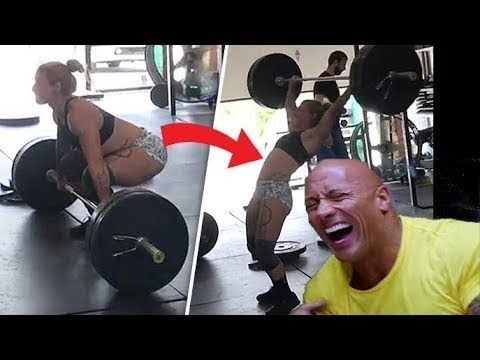 When Bench Pressing Goes Wrong Absolute Epic Gym Fails 2020 Upload Me In 2020 Funny Gym Videos Gym Fail Bench Press