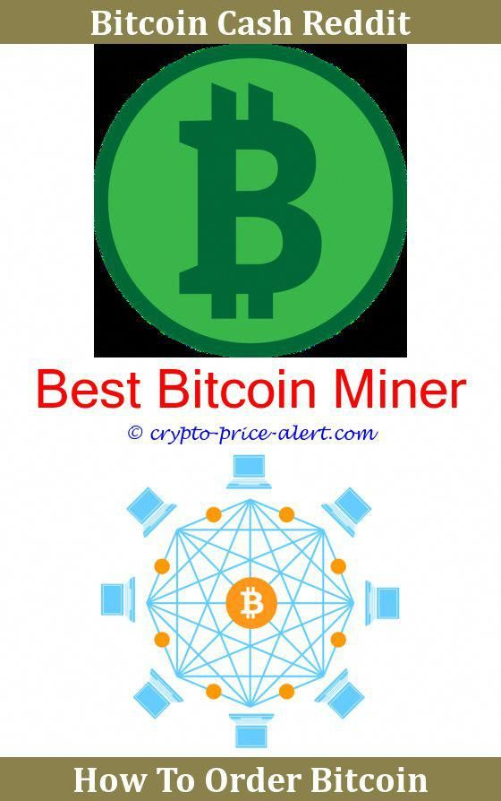 best mineable cryptocurrency